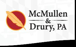McMullen & Drury, PA